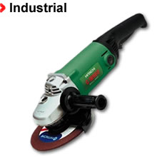 Industrial Supplies, Tools & Equipment
